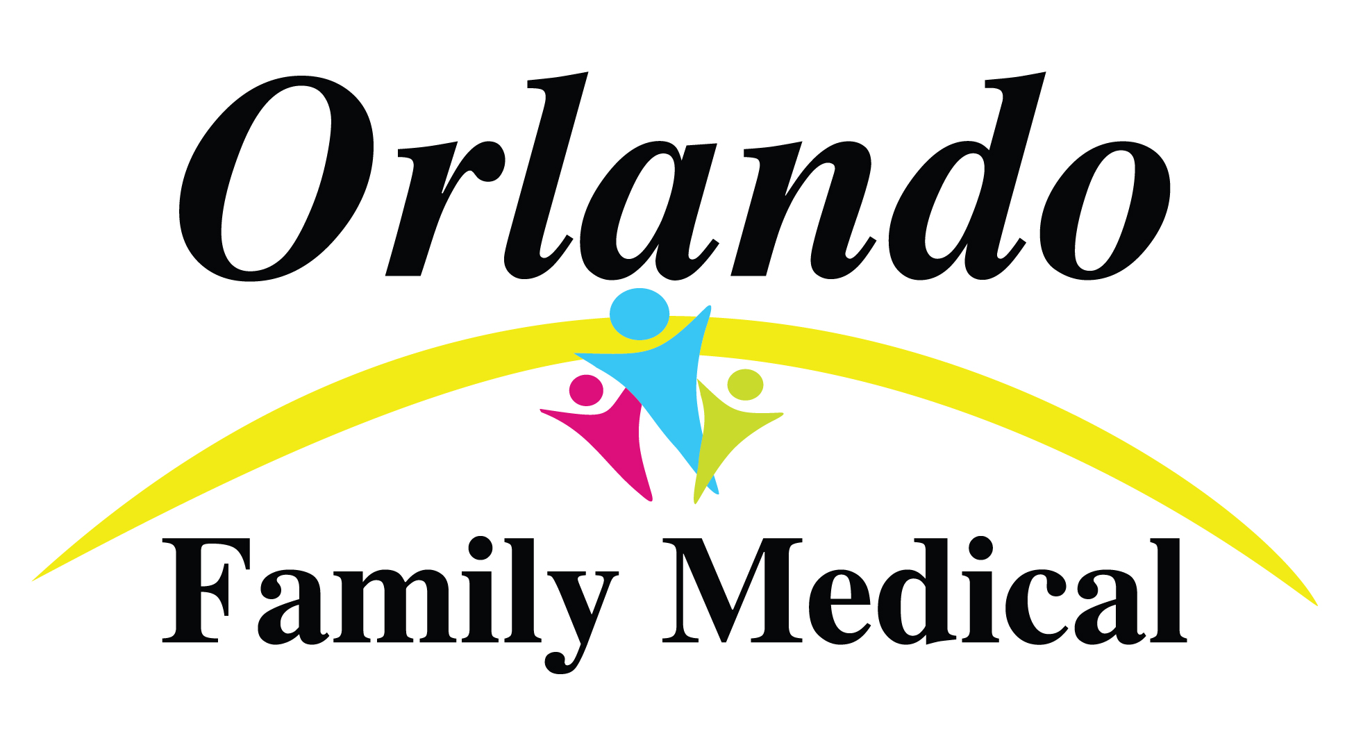 Orlando Family Medical - Kissimmee Doctor